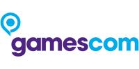 gamescom 2013 – Όλες οι ανακοινώσεις του Xbox
