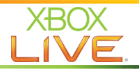 [Αφιέρωμα] Xbox 360 System Update Fall 2012