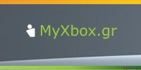 MyXbox.gr Meeting @77η ΔΕΘ
