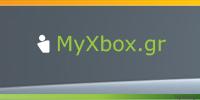 Καλώς ήρθατε στο νέο MyXbox.gr