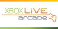Αποκάλυψη του Flashback για το XBL Arcade