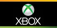 Θα απαιτεί μόνιμα Internet το νέο Xbox;