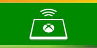 Από σήμερα διαθέσιμο το Xbox SmartGlass