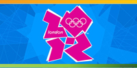 [Review] London 2012 – The Official Video Game