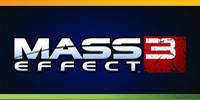 Σε anime το Mass Effect 3