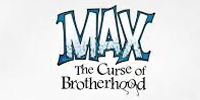 Max: The Curse Of The Brotherhood Hands-on