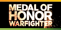Βραδιά Medal of Honor: Warfighter Beta