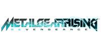 Ανακοινώθηκε η κυκλοφορία του Metal Gear Rising: Revengeance