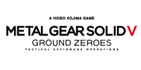 Metal Gear Solid V: Ground Zeroes Review (Xbox One)
