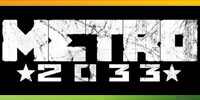 [Review] Metro 2033