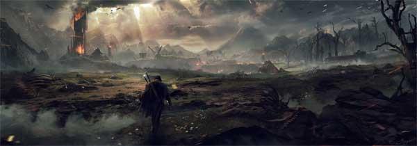 Έρχεται για Xbox 360 και Xbox One