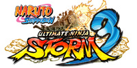[Review] Ultimate Ninja Storm 3
