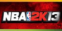 [Review] NBA 2K13