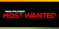 [Review] Need for Speed: Most Wanted