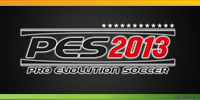 Official MyXbox PES 2013 Cup