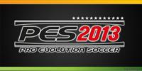 Διαγωνισμός Pro Evolution Soccer 2013