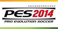 Επίσημη Ανακοίνωση Pro Evolution Soccer 2014