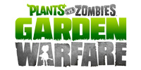 Νέο Gameplay Trailer για το Plants vs Zombies:Garden Warfare