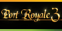 [Review] Port Royale 3