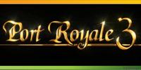 [Review] Port Royale 3