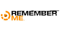 [Review] Remember Me