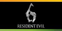 Διαγωνισμός Resident Evil 6