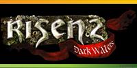 [Review] Risen 2: Dark Waters