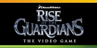 [Review] Rise of the Guardians