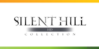 Χωρίς patch το Silent Hill HD Collection