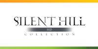 Χωρίς patch το Silent Hill HD Collection