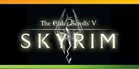 Διαθέσιμο το patch 1.9 για το Skyrim