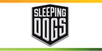 [Συνέντευξη] Sleeping Dogs – Stephen van der Mescht