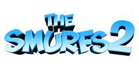 [Review] Smurfs 2
