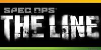 Διπλός διαγωνισμός Spec Ops: The Line