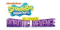 [Review] Spongebob Squarepants Plankton's Robotic Revenge