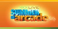 Τιμές και Ημερομηνίες για τους τίτλους του Summer of Arcade