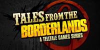 Ανακοινώθηκε το Tales from the Borderlands