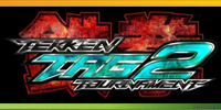 [Review] Tekken Tag Tournament 2