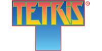 Έρχεται το next-gen Tetris