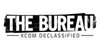 [Review] The Bureau: XCOM Declassified