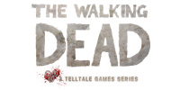 Έρχεται το The Walking Dead: 400 Days