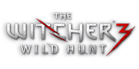 Trailer απο το The Witcher 3: Wild Hunt