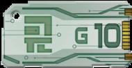 Titanfall: Επίτευξη του 10oυ Regeneration – σύντομα anti-cheating μέτρα
