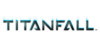 Titanfall Review (Xbox One)
