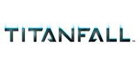 Video με θέμα δύο είδη Titans, από το Titanfall