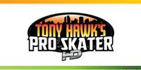 [Review] Tony Hawk's Pro Skater HD