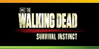 [Review] The Walking Dead: Survival Instinct