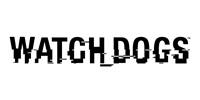 27 Μαΐου έρχεται το Watch Dogs