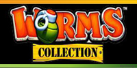 [Review] Worms Collection