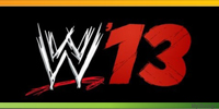 [Review] WWE '13